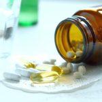 薬局で購入した薬でも税額控除がある!