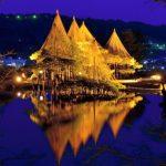人気の金沢観光、お勧めの時期は?