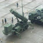 EEZって何?北朝鮮4発のミサイル発射!日本の排他的経済水域(EEZ)に3発落下!